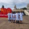 葫芦岛专业老人护理服务